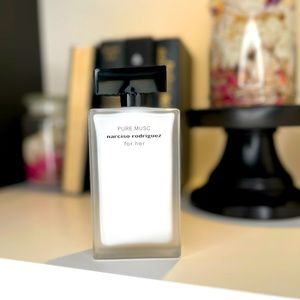 Narciso Rodriguez Pure Musc 100ml